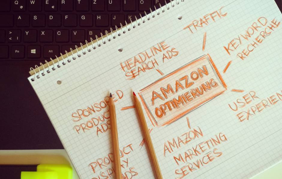 What is Amazon FBA about?