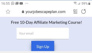 Email Marketing Beginners Guide