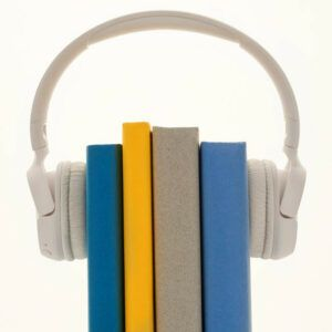 Audiobook Income Academy Review - Listen Up!