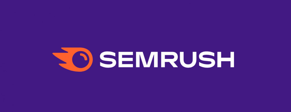 Semrush 2020 Improvements Update - The Best Just Got Better!